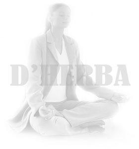 meditasi, awet muda