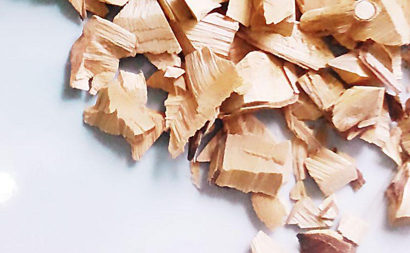 akar kayu, wanita, senggugut
